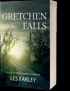 3D-Gretchen-Falls-309x400