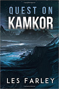 Quest-On-Kamkor-Brighter-300x200