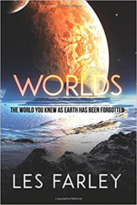 Worlds-Cover-Bright-300x188
